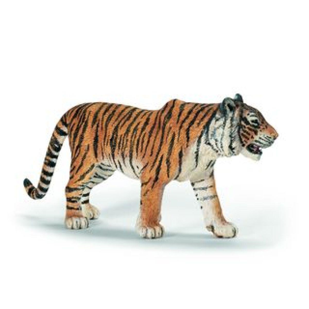 Schleich 14369 Tygr