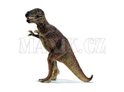 Schleich 14502 Tyranosaurus