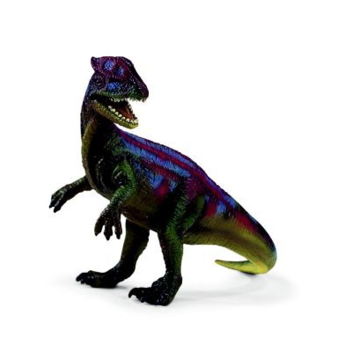 Schleich 14510 Dilophosaurus