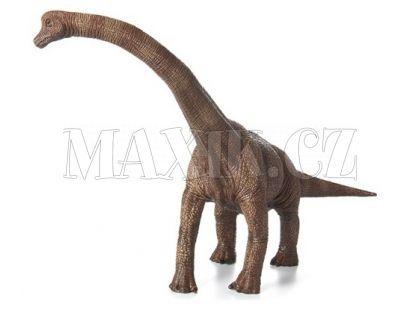 Schleich 14515 Brachiosaurus