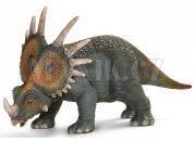 Schleich 14526 Styracosaurus