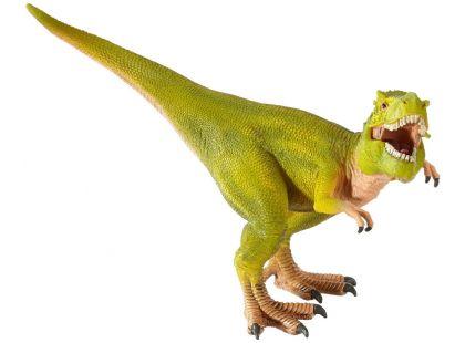 Schleich 14528 Dinosaurus Tyrannosaurus Rex