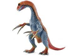 Schleich 14529 Therizinosaurus