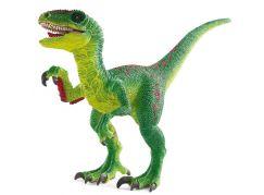 Schleich 14530 Dinosaurus Velociraptor