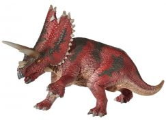 Schleich 14531 Dinosaurus Pentaceratops