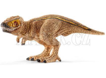 Schleich 14532 Tyrannosaurus Rex mini