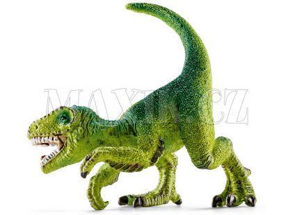 Schleich 14533 Velociraptor mini