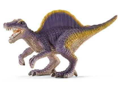 Schleich 14538 Spinosaurus mini
