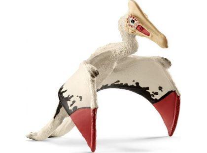 Schleich 14539 Quetzalcoatlus