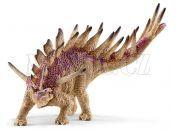 Schleich 14541 Kentrosaurus