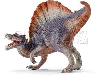Schleich 14542 Spinosaurus