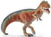 Schleich 14543 Giganotosaurus oranžový