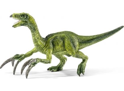 Schleich 14544 Therizinosaurus malý