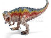 Schleich 14545 Tyrannosaurus Rex malý