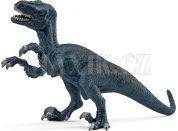 Schleich 14546 Velociraptor malý