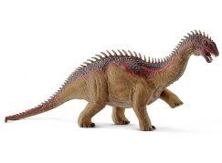 Schleich 14574 Prehistorické zvířátko Barapasaurus