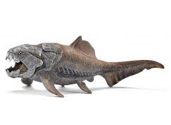 Schleich 14575 Prehistorické zvířátko Dunkleosteus