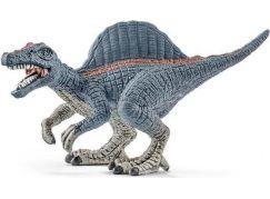 Schleich 14599 Spinosaurus mini