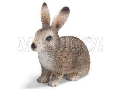 Schleich 14631 Divoký králík