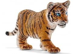 Schleich 14730 Tygr mládě