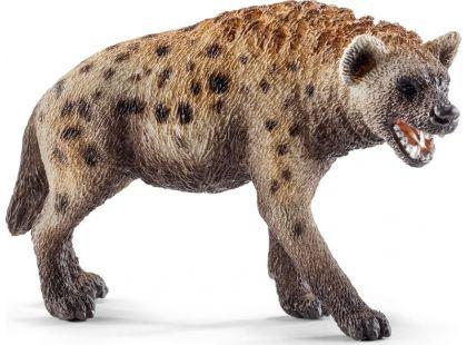 Schleich 14735 Hyena