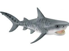 Schleich 14765 Žralok tygří