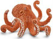 Schleich 14768 Chobotnice