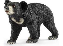 Schleich 14779 Medvěd pyskatý