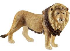 Schleich 14812 Lev