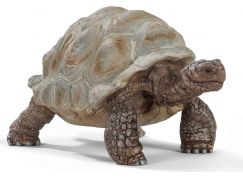 Schleich 14824 Zvířátko želva obrovská