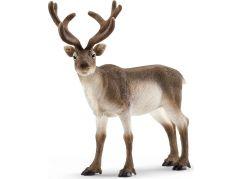 Schleich 14837 Zvířátko jelen