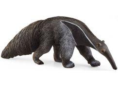 Schleich 14844 Zvířátko mravenečník