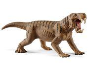 Schleich 15002 Prehistorické zvířátko Dinogorgon