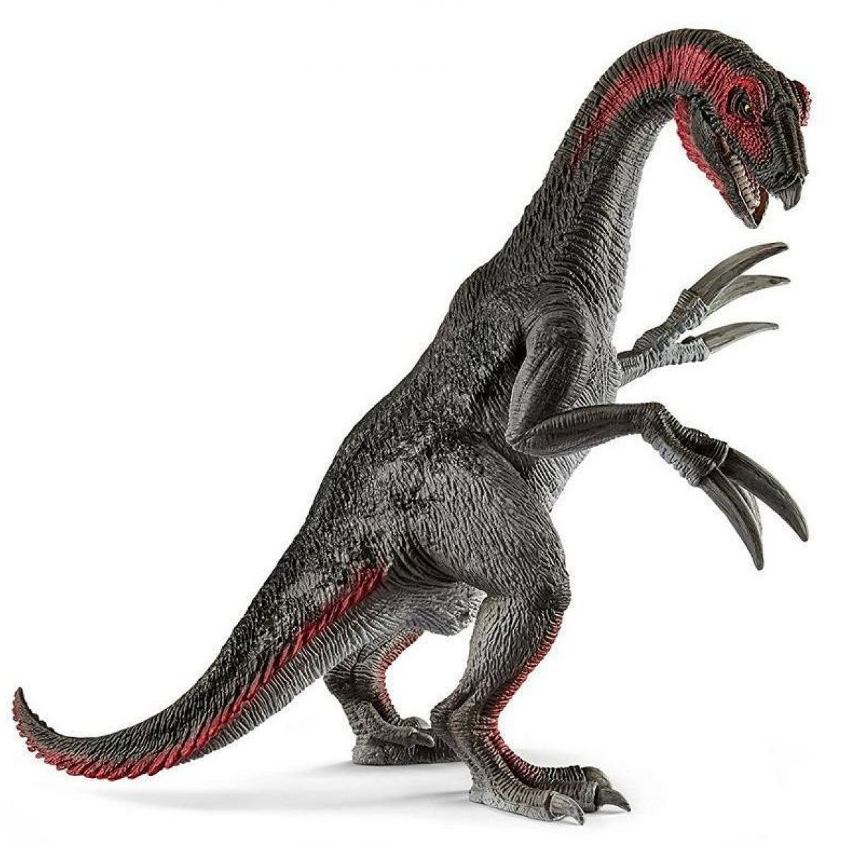Schleich 15003 Prehistorické zvířátko Therizinosaurus