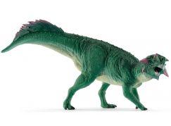 Schleich 15004 Prehistorické zvířátko Psittacosaurus