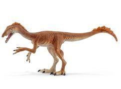Schleich 15005 Prehistorické zvířátko Tawa