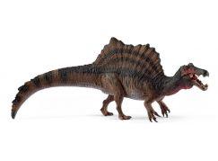 Schleich 15009 Prehistorické Spinosaurus