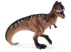 Schleich 15010 Prehistorické Giganotosaurus