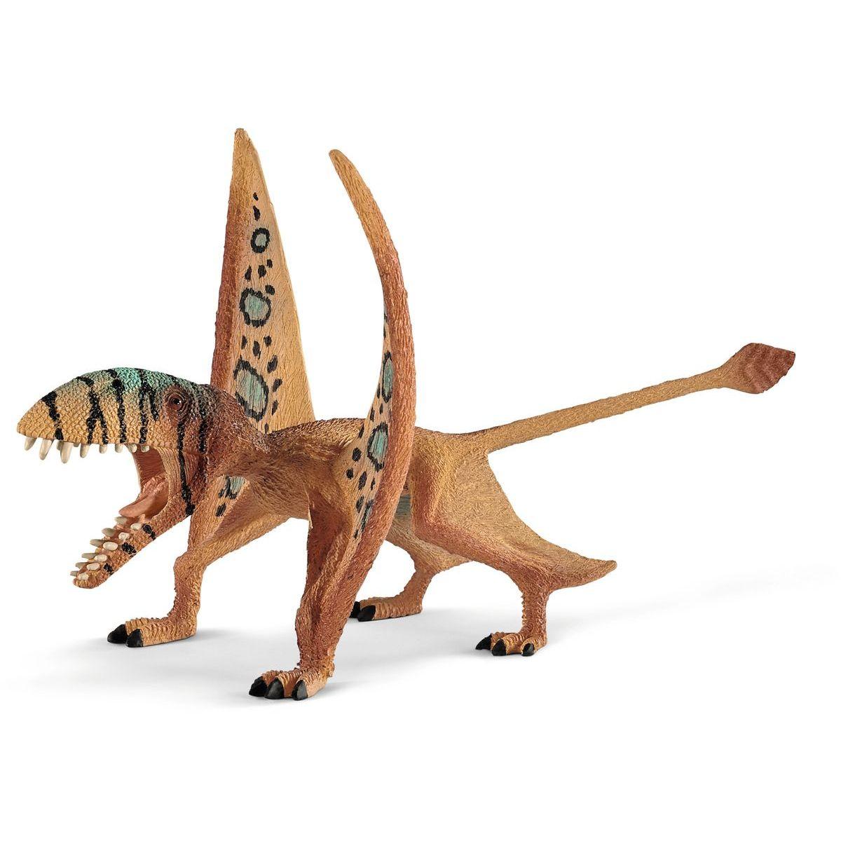Schleich 15012 Prehistorické Dimorphodon