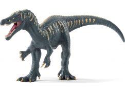Schleich 15022 Prehistorické zvířátko Baryonyx