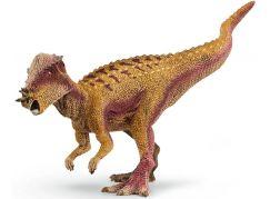 Schleich 15024 Prehistorické zvířátko Pachycephalosaurus
