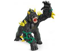 Schleich 42512 Gorila obří příšera