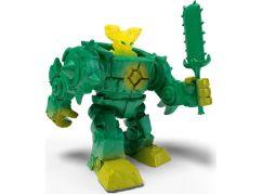 Schleich 42548 Eldrador Mini Creatures Pralesní Robot