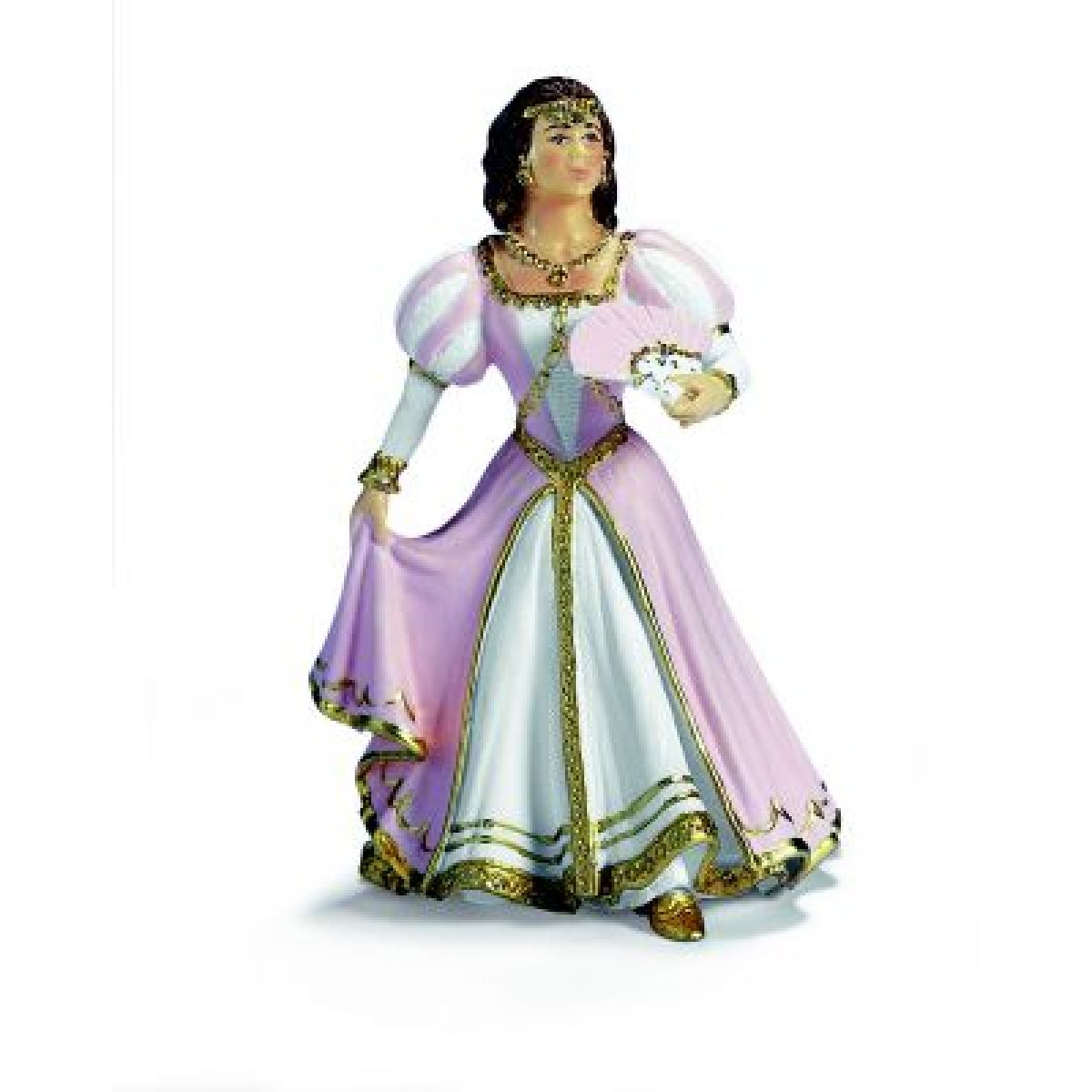 Schleich 70045 Princezna