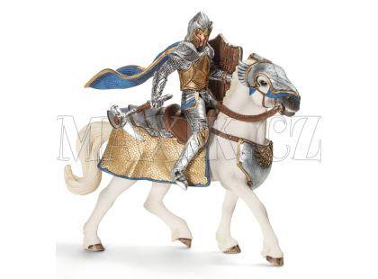 Schleich 70108 Rytíř na koni