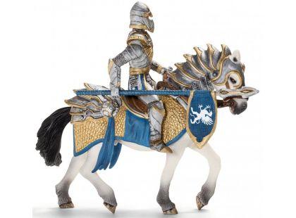 Schleich 70109 Schleich Rytíř na koni s kopím