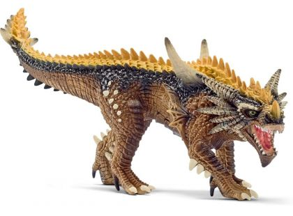 Schleich 70513 Drak Hunter