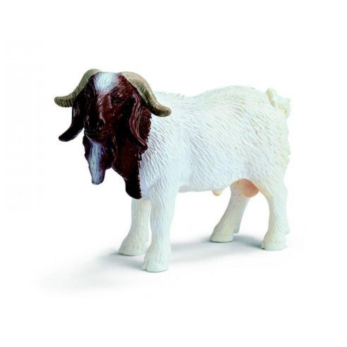 Schleich Koza - kozlík