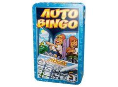 Schmidt Auto Bingo