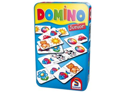Schmidt Domino Junior